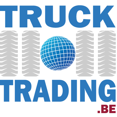 Truck Trading